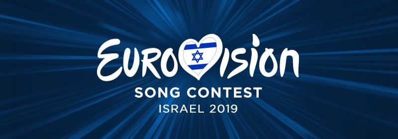 Eurovision 2019 ...direction Israël
