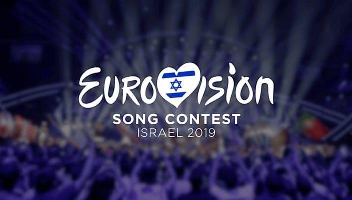 Eurovision 2019 : ce sera bien Israël le pays organisateur ..