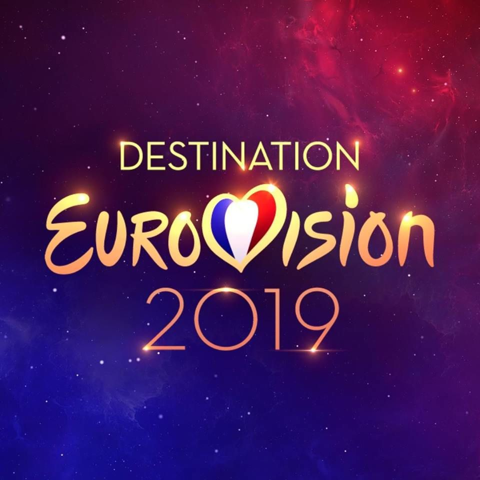 Destination Eurovison 2019
