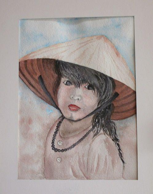 mado_portrait
