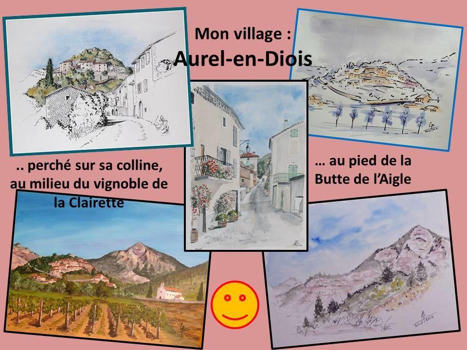 aurel_montage _claude B