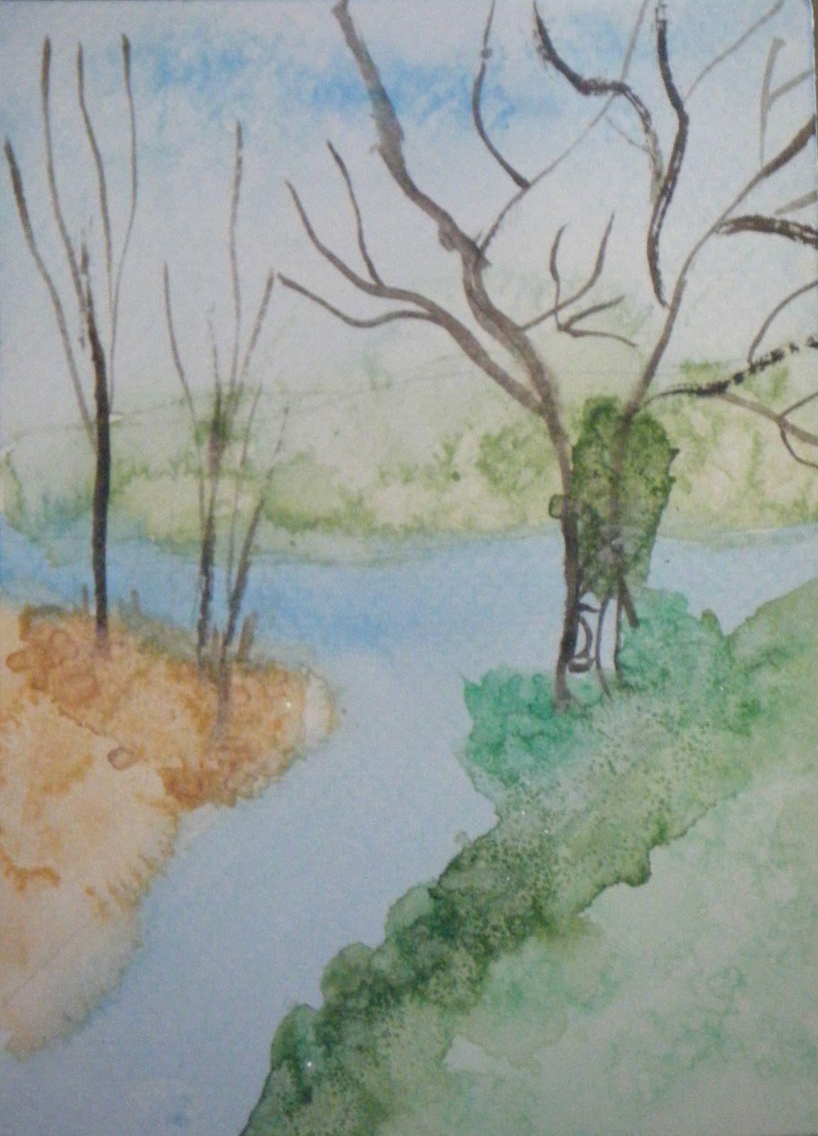evelyne_paysage_aquarelle