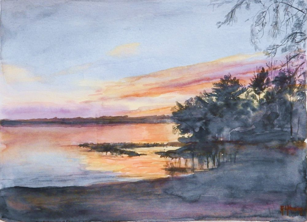 Martine_aquarelle