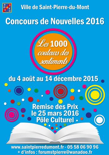 expo à St pierre du Mont (40)