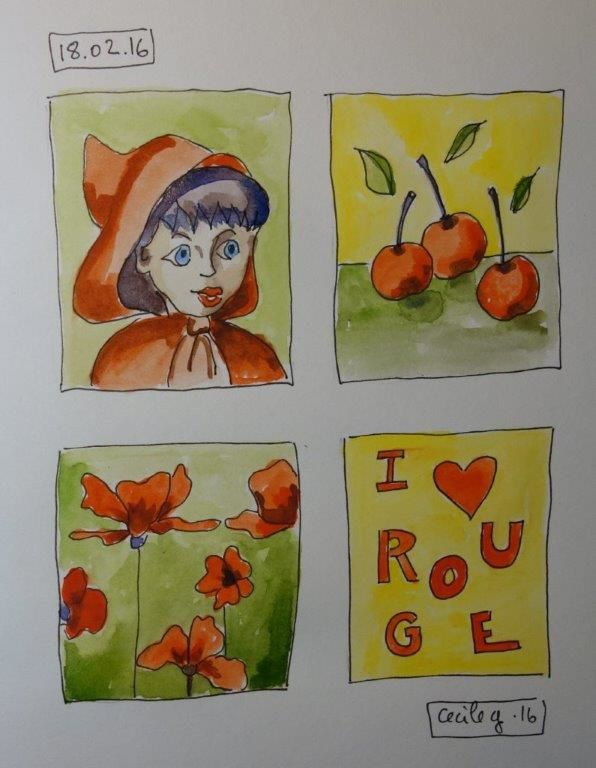 rouge_Gelice_aquarelle