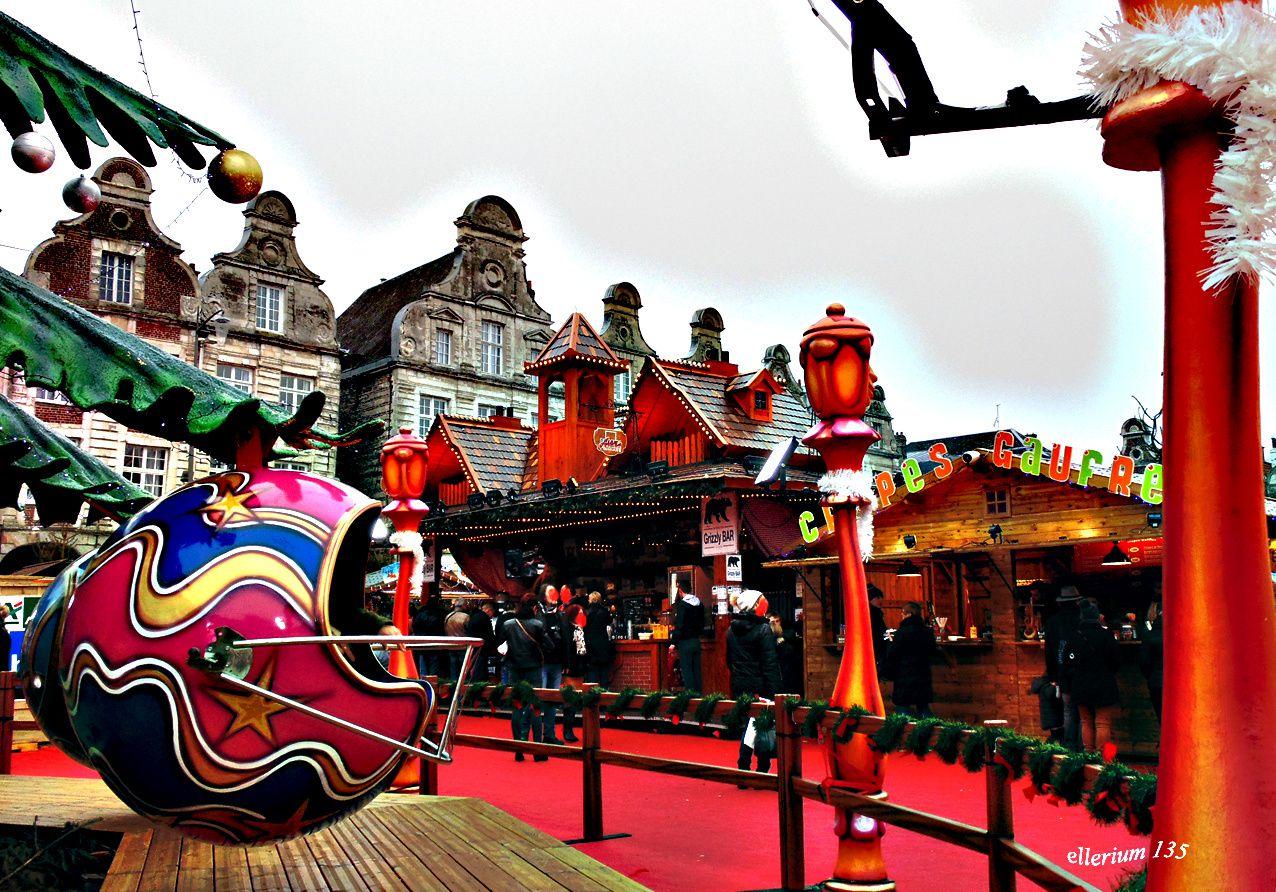 marché d'Arras_Murielle_photo
