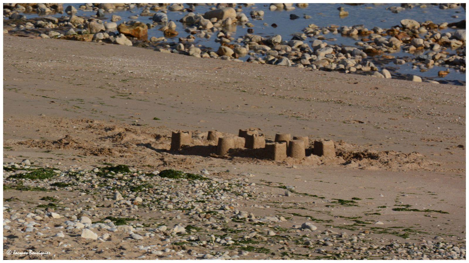 Jard sur Mer et ses environs