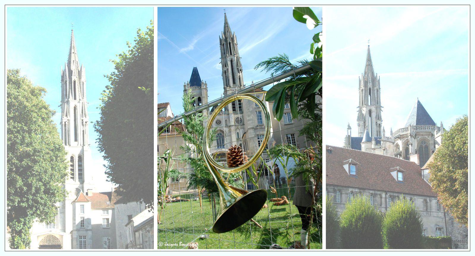 cor de cathédrale