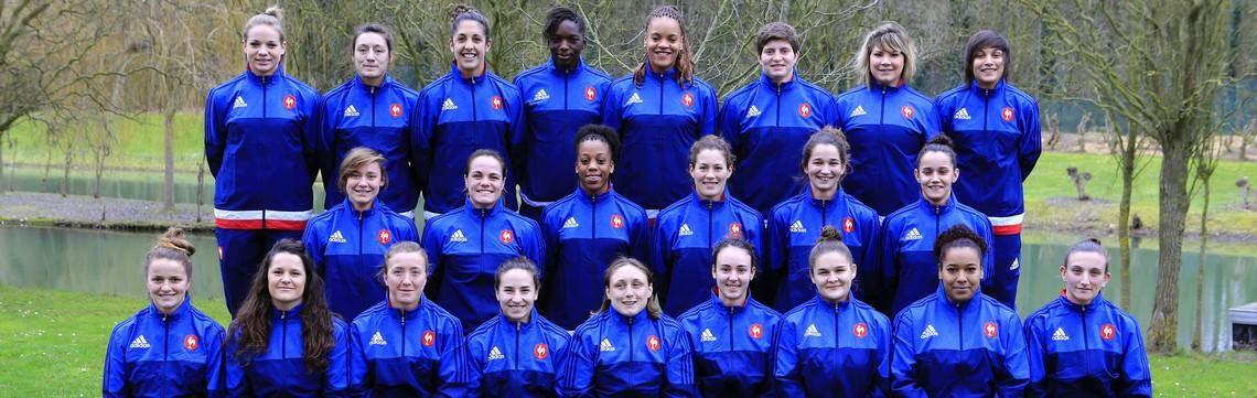 France-Angleterre Tournoi des Six Nations : Victoire pour la France !