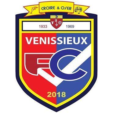 Les footballeurs de Vénissieux Football Club ont repris les entraînements
