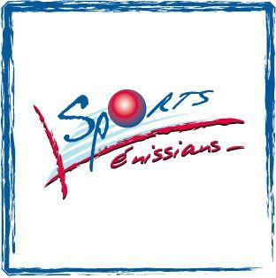 Sports Vénissians fête en 2019 ses 10 ans