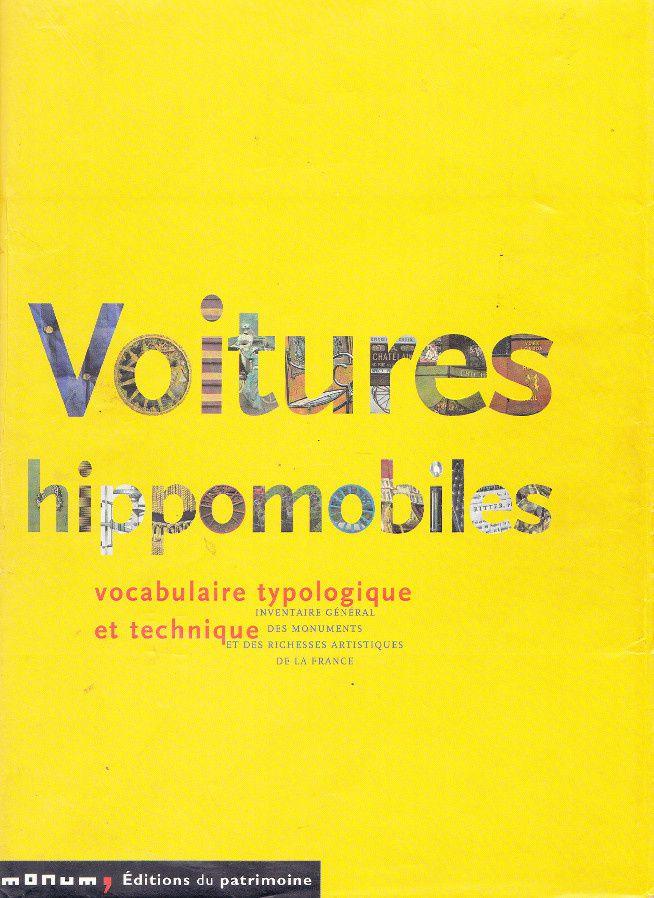 Textes de Jean Louis libourel
