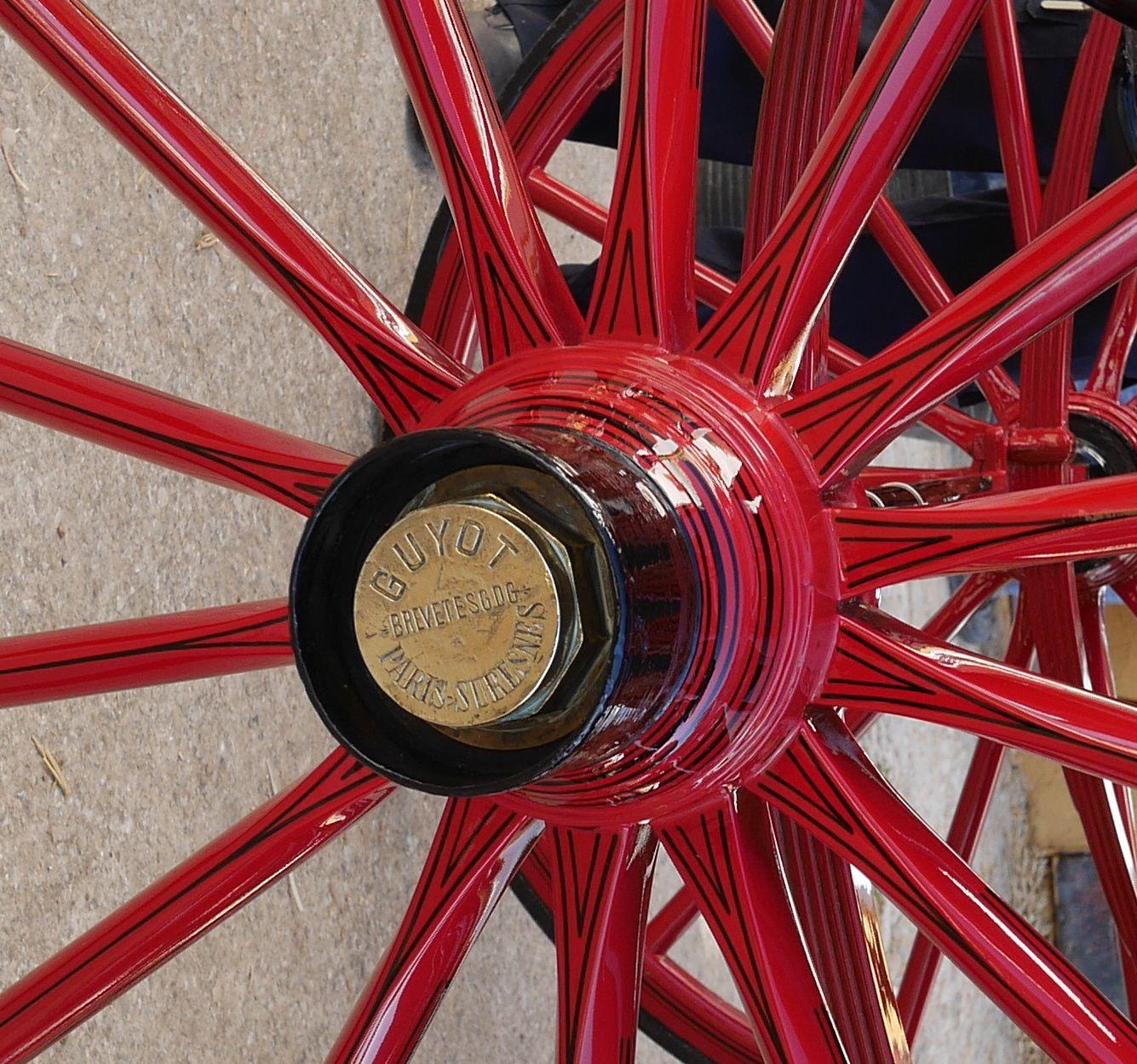 Fête du cheval de Jerez 2015 (2° partie);voitures,vidéo.