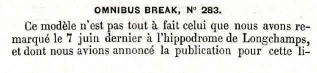 (collection  centre de documentation de la Fédération Française de Carrosserie)