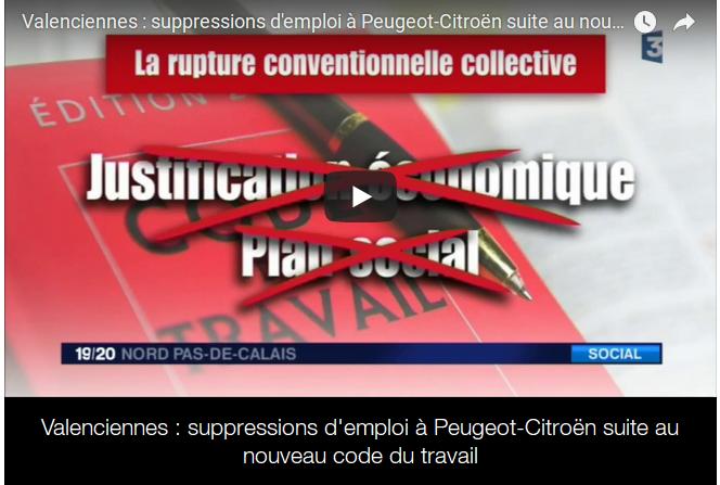 PSA Valenciennes : les ordonnances Macron sévissent contre l'emploi ! dans - CHOMAGE ob_57aa76_psa-val