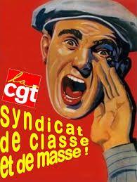 L'oligarchie macronienne est furieuse de la décision de la CGT de participer à la manifestation du 26 mai ! dans - ECLAIRAGE - REFLEXION