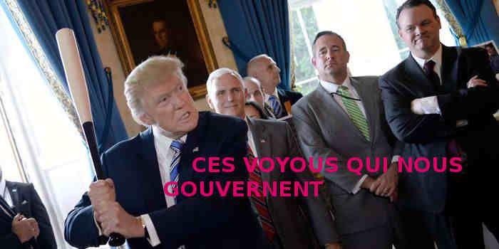 LE MONDE à l 'ENVERS dans - DROITS ob_8c373b_trump-voyou