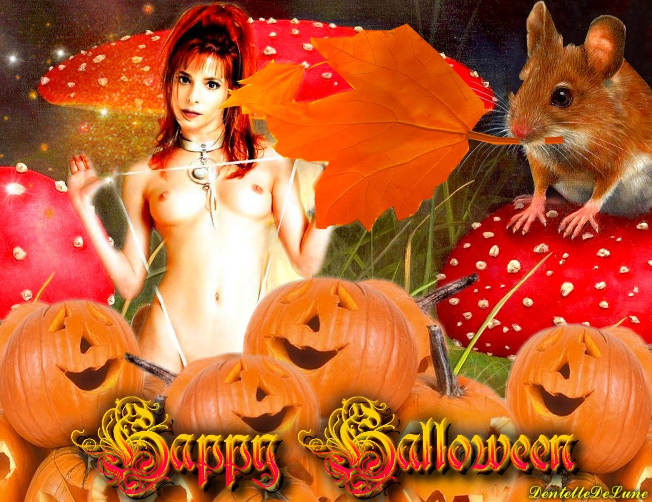 image-happy-halloween-avec-mylène-farmer