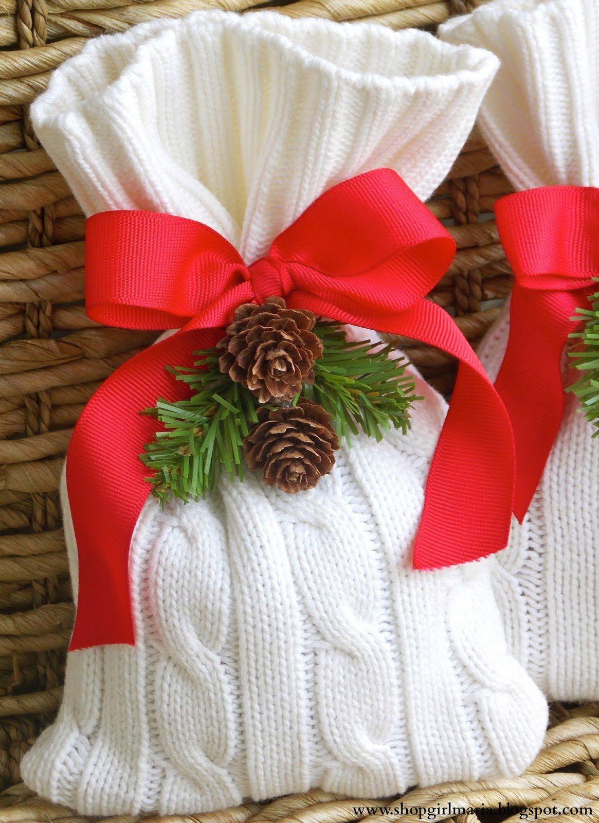 Infos sur le Fil 2016 - Spéciale Noël