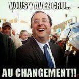 Le renoncement d'Hollande PAR JACQUES SAPIR · 1 DÉCEMBRE 2016