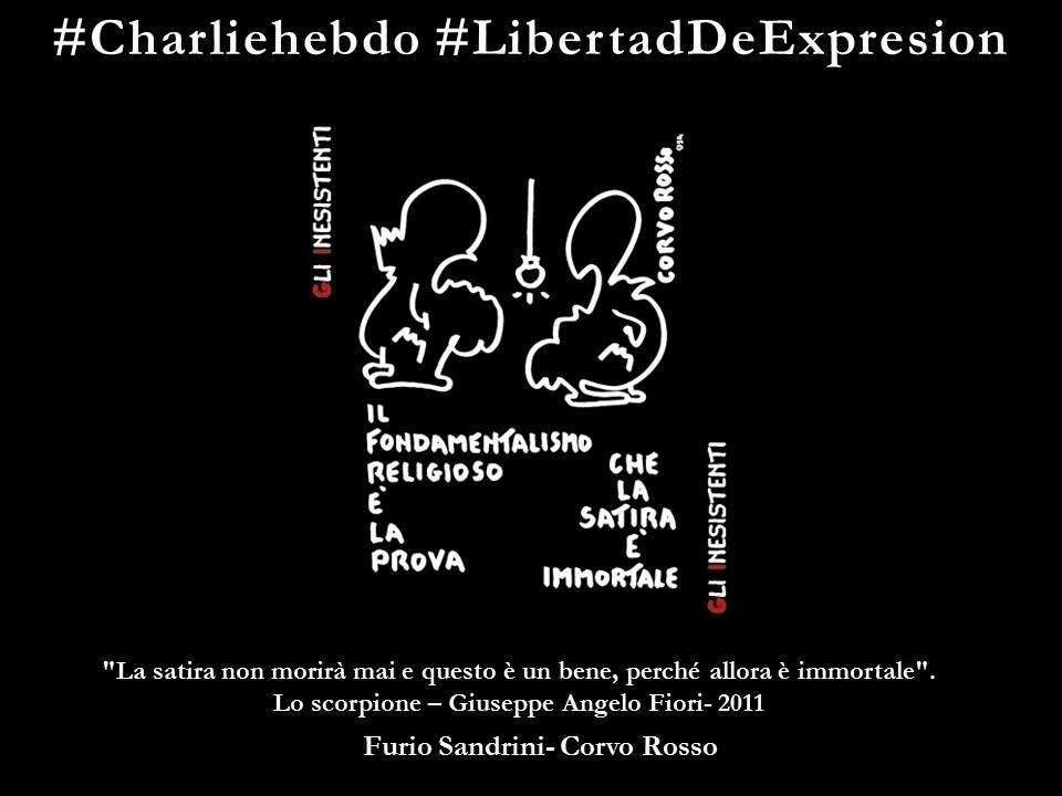 """""""La satire est un élément fondamental de la démocratie (même si elle peut-être un outil des dictatures) donc du débat citoyen"""", entretien avec Thierry Vissol"""