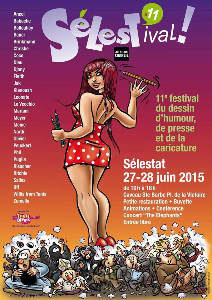 Rencontre Sexy Annecy