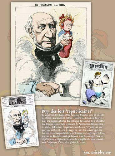 """""""La République dans tous ses états"""" : exposition à louer"""