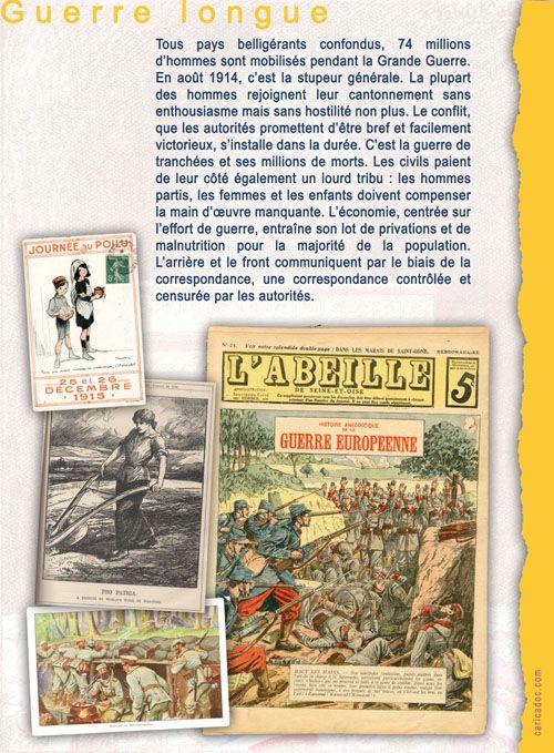 """Exposition soldat inconnu exposition : """"1920, Le SOLDAT INCONNU"""" : exposition itinérante à louer (imprimer)"""