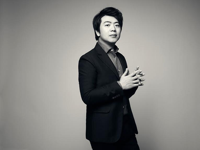 La tournée du jeune virtuose Lang Lang fait étape au Grimaldi Forum Monaco