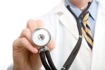 Index glycémique bas (régime Montignac): L'alimentation la plus saine et la plus facile à suivre