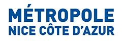 Nice: Deuxièmecomité de pilotage sur la stratégie économique de la Métropole Nice Côte d'Azur