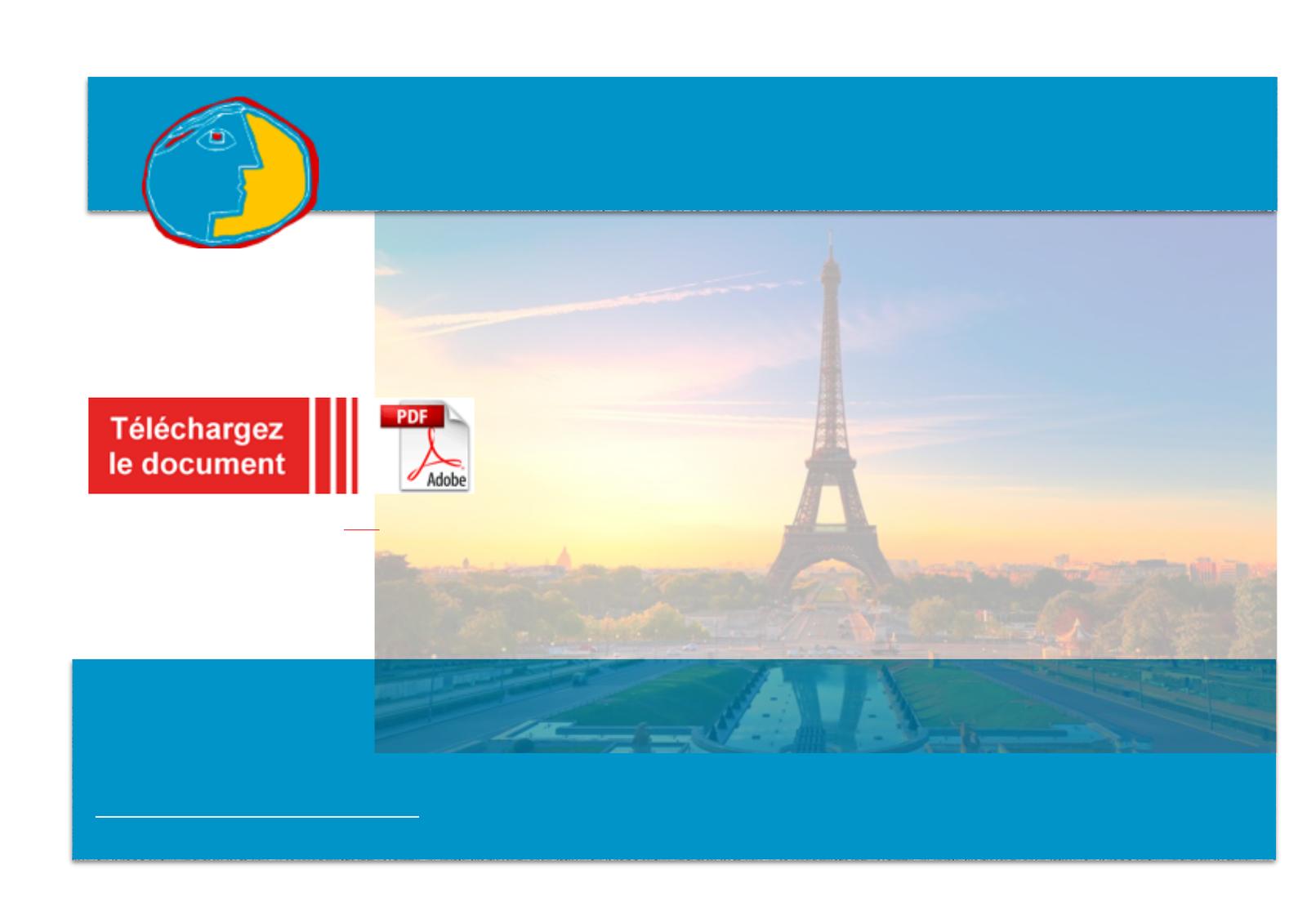 L'UPF-France apporte son soutien à Charlie Hebdo