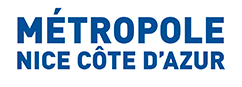 La Ville de Nice remporte le titre d'Orange Champion Day 2017
