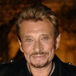 Nice: Décès de Johnny Hallyday >> Réaction de Christian Estrosi