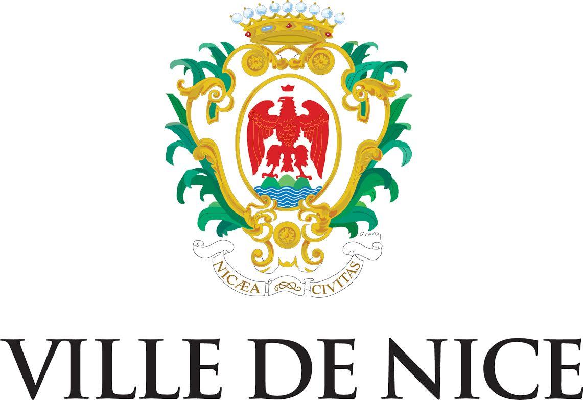 Nice: Inauguration des jardins partagés de Pasteur «Jean Lippmann»