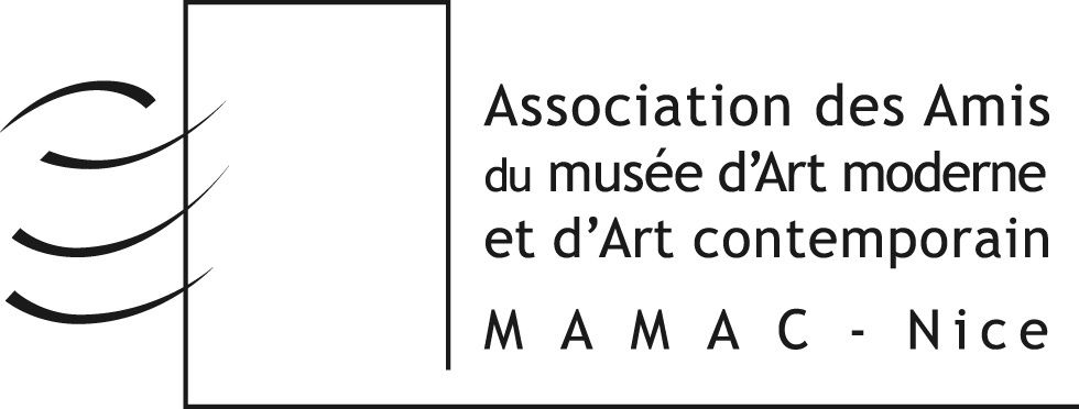 Nice: Renaud Auguste-Dormeuil - Exposition    Galerie contemporaine du MAMAC