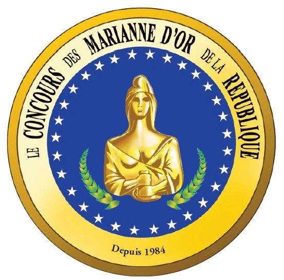 La Marianne d'Or du Palmarès anniversaire attribuée à Christian Estrosi