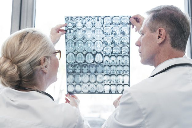 Ces trois types de médicaments pour le cœur cachent de mauvaises surprise