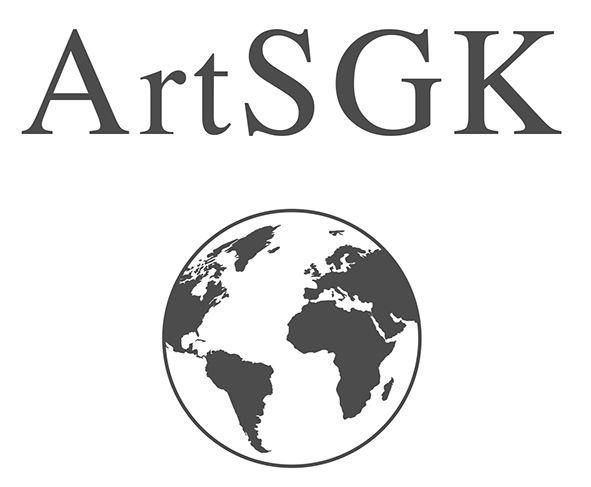 MONACO : SANDRINE KNOELL NOUS FAIT DECOUVRIR  L'ARTISTE GIANNI OTTAVIANI PAR L'EXPOSITION « TUTTI IN FILA »