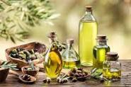 Découvrir ce qui fait une bonne huile d'olive.