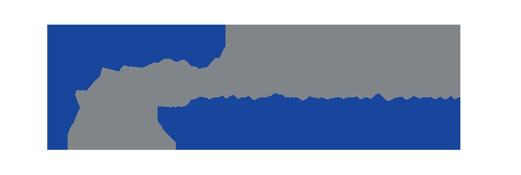 Quatrième édition du Gala de Monte-Carlo pour l'océan mondial - 24/09/2020 Ensemble pour l'avenir de l'humanité
