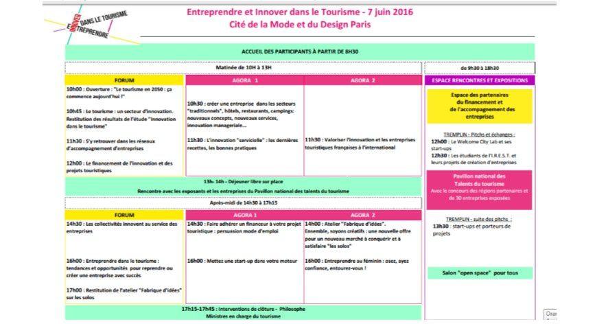 http://www.entreprises.gouv.fr/files/files/directions_services/tourisme/colloque/eit2016/Programme-EIT2016.pdf