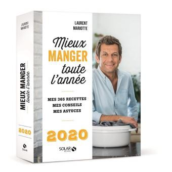 Fougasse de Laurent Mariotte