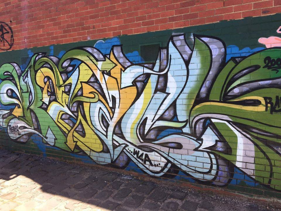 Album - Graffitis-Australie-tom-002