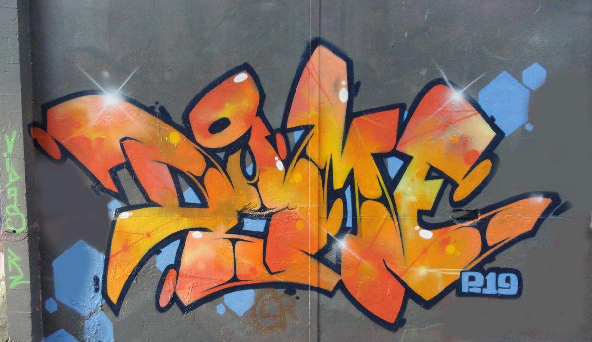 Album - Graffitis Dept 91 Tom 025