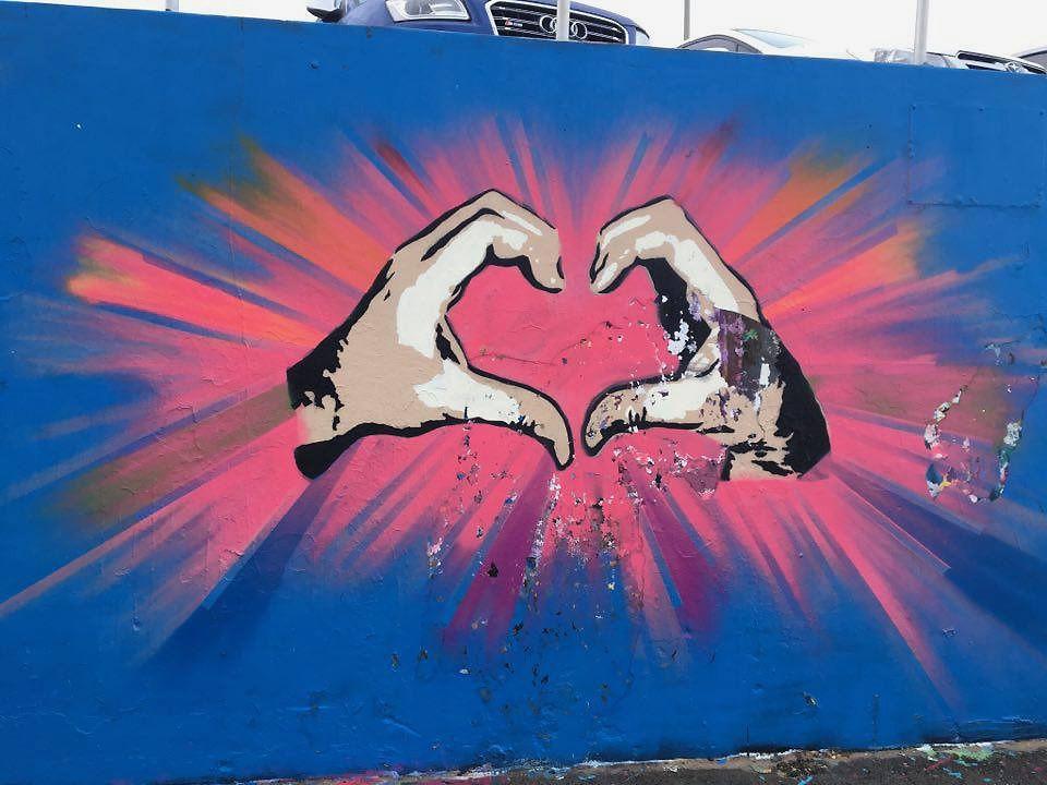 Album - Graffitis-Australie-tom-002