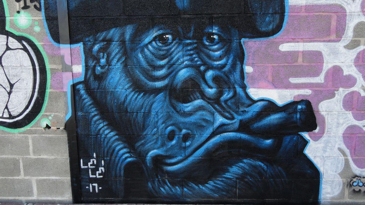 Album - Graffitis-Dept-35-divers-Tom-003