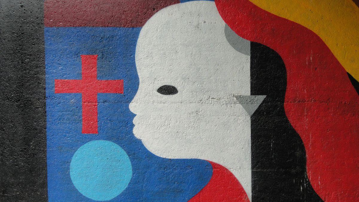 Album - Graffitis Toulouse Tom 007