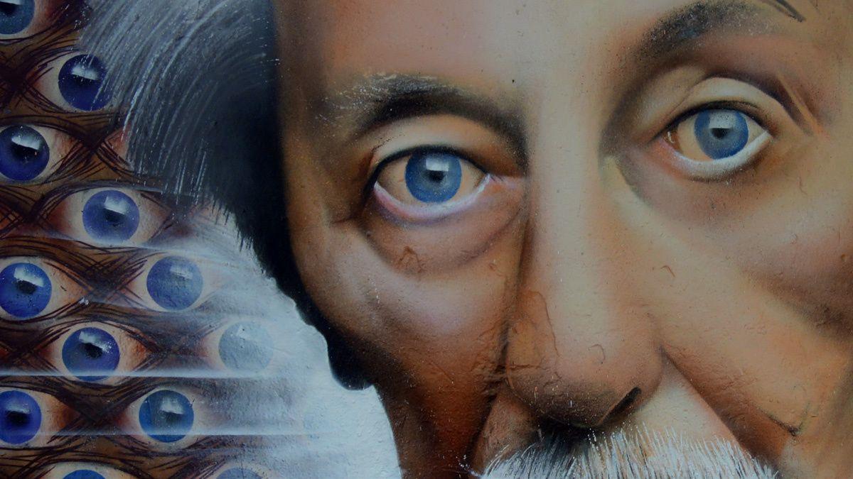 Street Art : Graffitis & Fresques Murales 78117 Buc