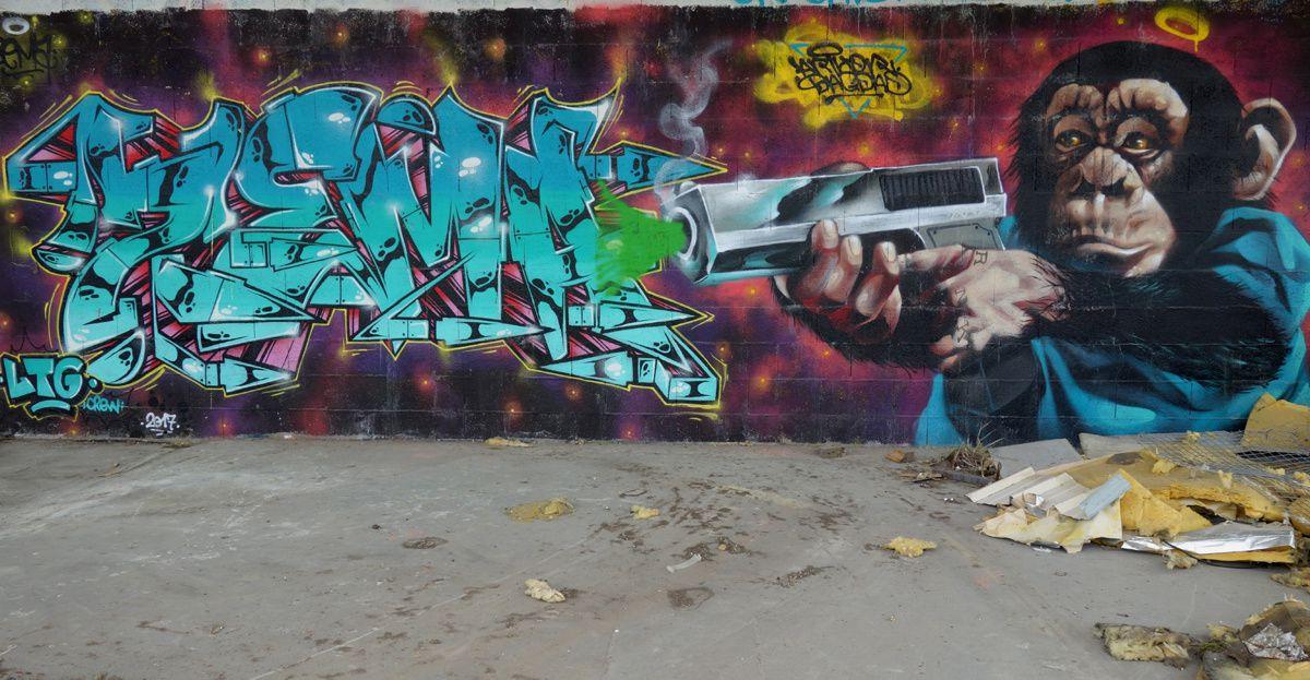 Album - Graffitis-Dept-35-divers-Tom-004